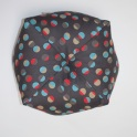 Ojami 14' Dots 2 - Polyester